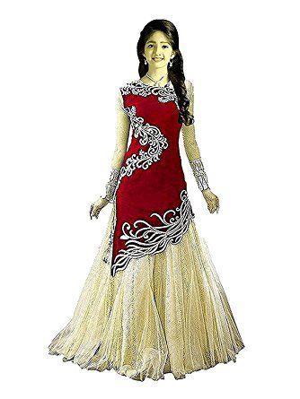 09cc0ab82213 Image result for dresses for diwali girls
