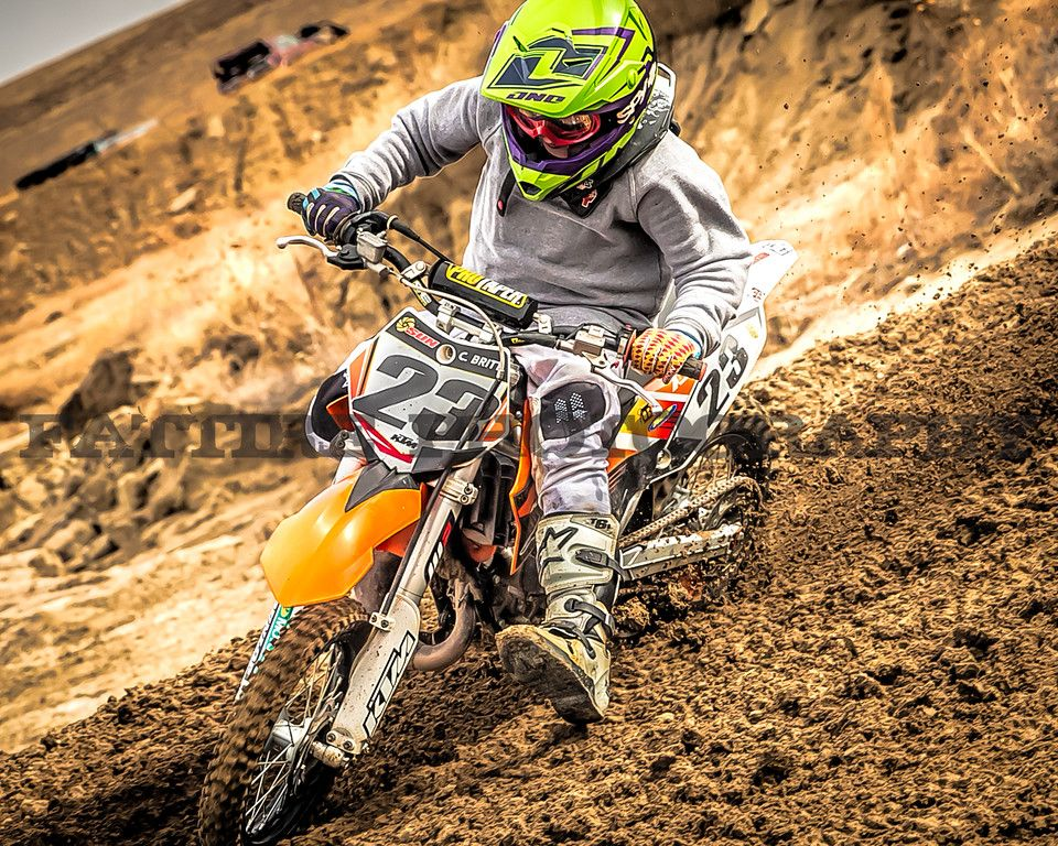 Motocross #motocross #fattirephotography #racing #coloradosprings #colorado #aztecraceway #extremesports