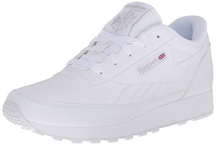Top 10 Best White Shoes for Nurses 2020