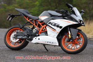 Wp133 Ktm Bike Hd Wallpapers Ktm Rc Ktm Ktm Rc 200