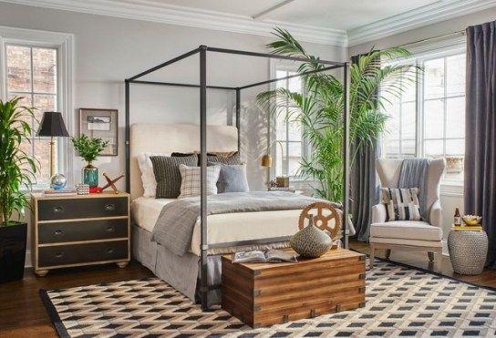 Top 10 Jeff Lewis Bedroom Design Ideas Top 10 Jeff Lewis Bedroom Interesting Jeff Lewis Bedroom Designs Design Inspiration