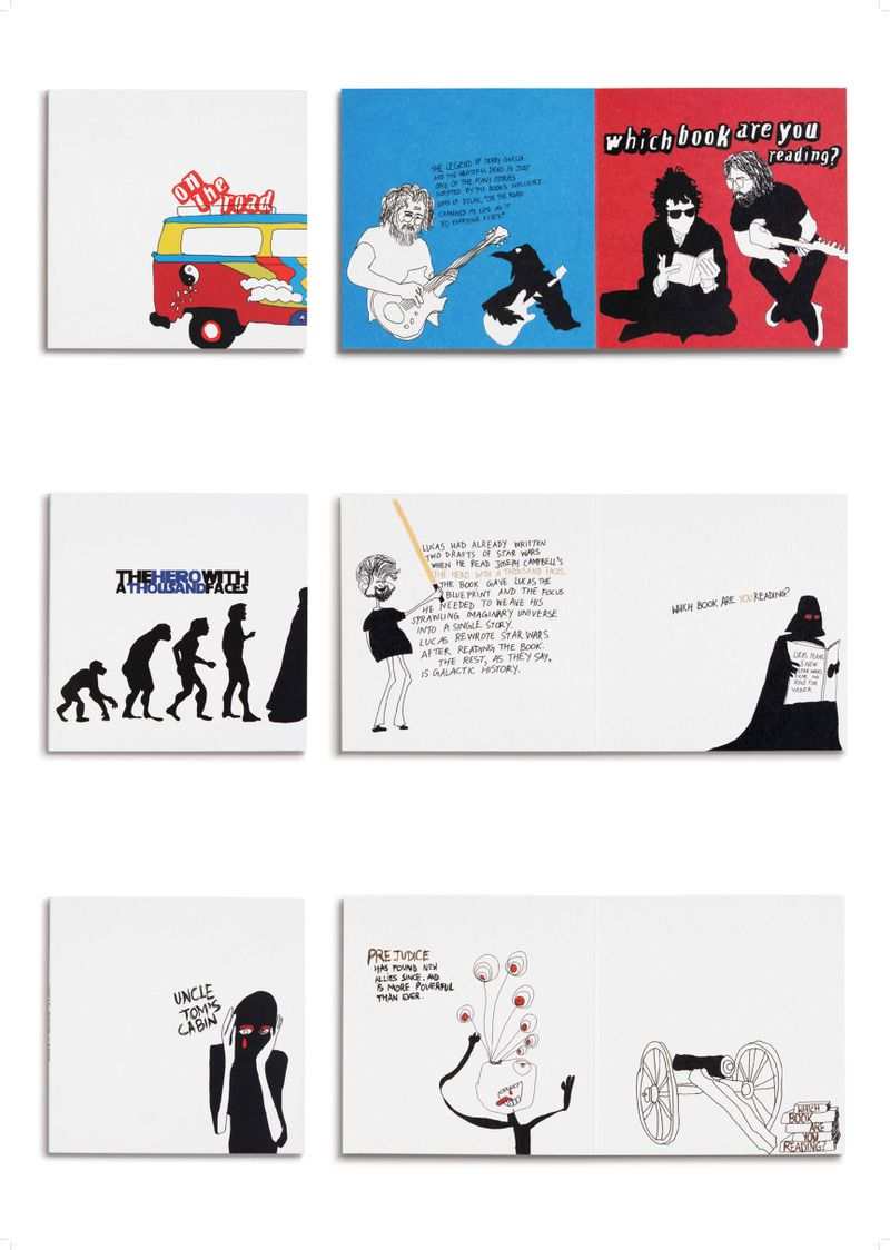 Cool Book Layout Design With Illustrations Book Design Layout Book Design Book Layout