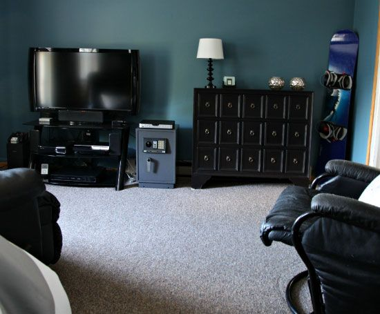 Guy College Apartment Ideas Google Search College Apartment