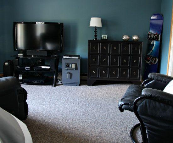 Guy College Apartment Ideas Google