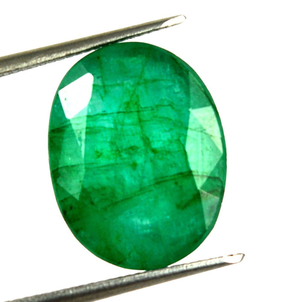 emerald ratti natural zambian at gem origin online best price panna carat stone gemstone colombian