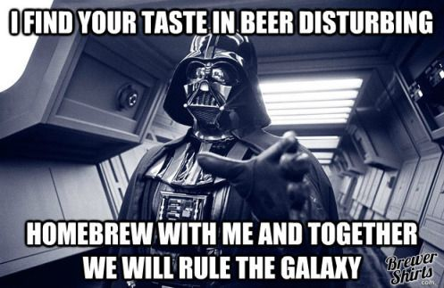 May The Fourth Be With You With Images Star Wars Humor