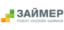 займ без отказа казахстан