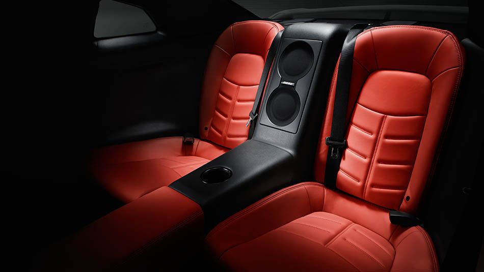 Pin by Sutherlin Nissan on Nissan GT-R in Orlando   Nissan ...