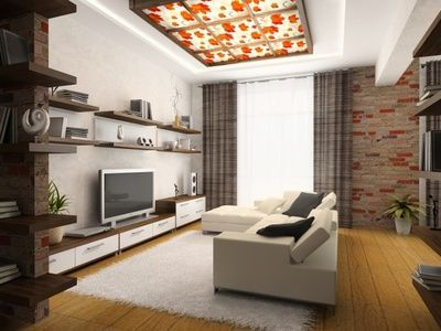 Decoracion interiores buscar con google sill for Google decoracion de interiores