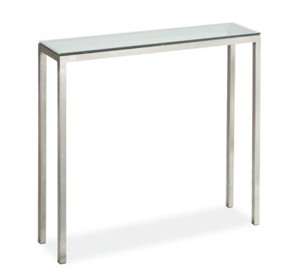 portica console tables products outdoor console table console rh pinterest co uk