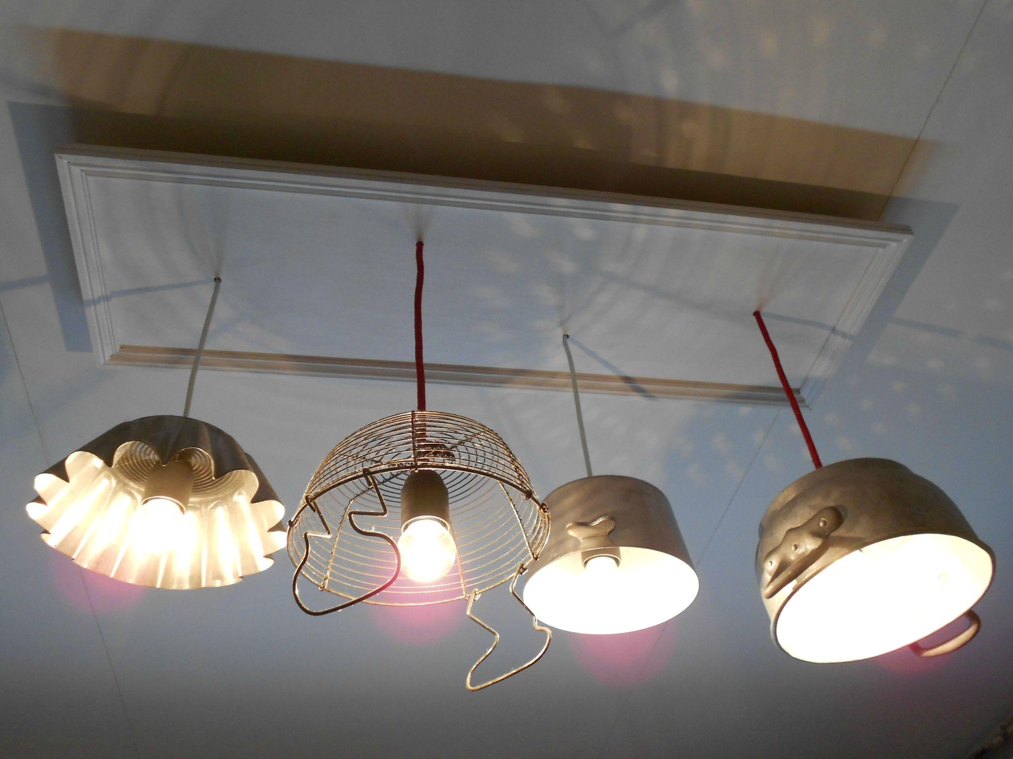 59821599bdfdaca8e2d7797abdfa03ae Résultat Supérieur 60 Beau Lampe Cloche Galerie 2018 Hdj5