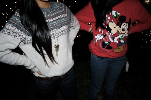 sweatersssss