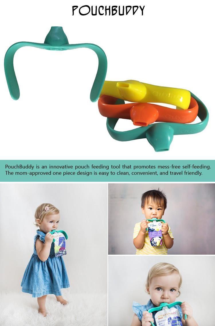 Simple Ideas That Are Borderline Genius - 10 Pics | Pinterest | Babies