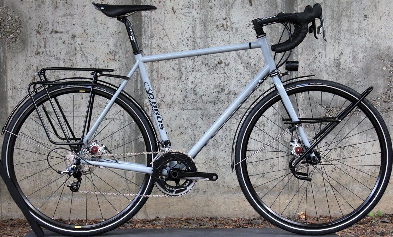 Fahrrad - Fahrradtypen Spezialfahrräder Fahrradhersteller ...