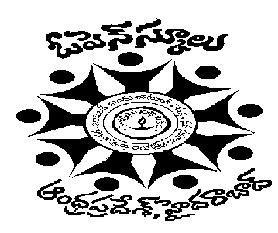 Image result for Andhra Pradesh Open School Society APOSSlogo