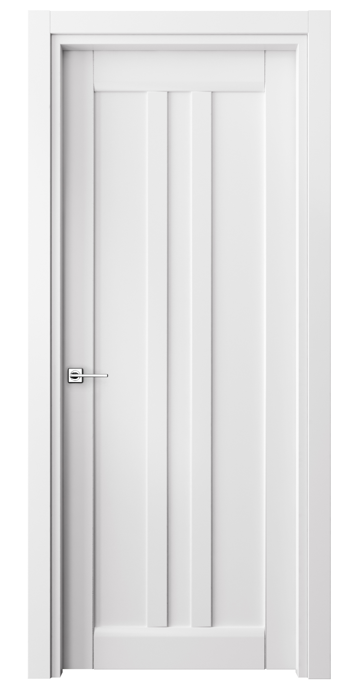 Vario 0221 Interior Doors Beech Comes In The Following Configurations Single Swing Door Double Pocket