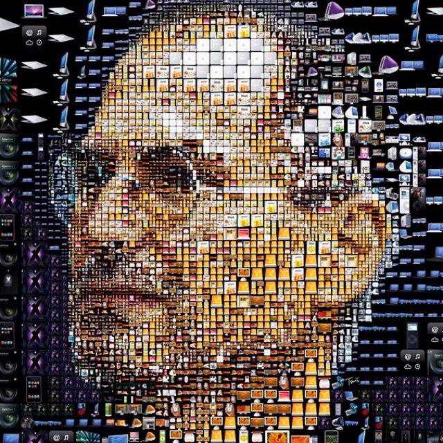 Remembering Steve Steve jobs apple, Steve jobs, Apple