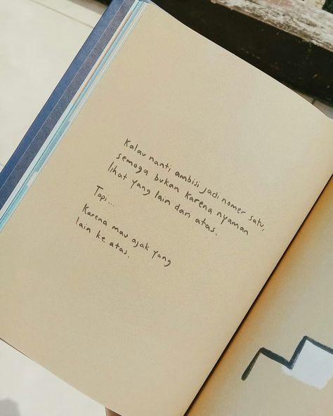 Quotes Short Book 24 Trendy Ideas Reminder Quotes Quotes Lockscreen Postive Quotes