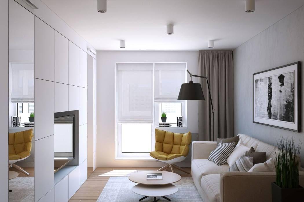 Room Home DesignInterior DesignInteriorsLiving RoomSmall