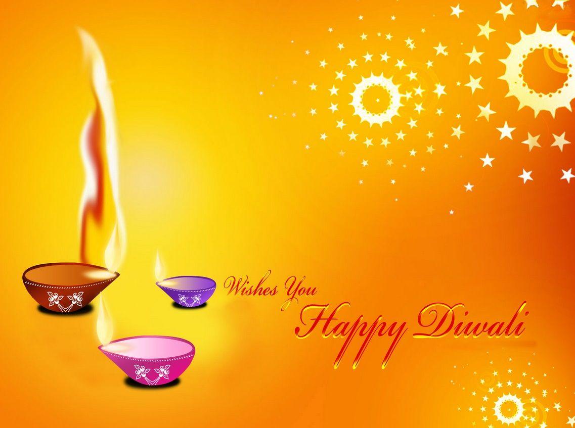 Happy Diwali From Lotus Cuisine Of India Lotus Cuisine Of India