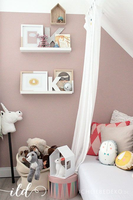 kuschelecke mit kissen im kinderzimmer kinderzimmer pinterest cozy kids rooms and room. Black Bedroom Furniture Sets. Home Design Ideas