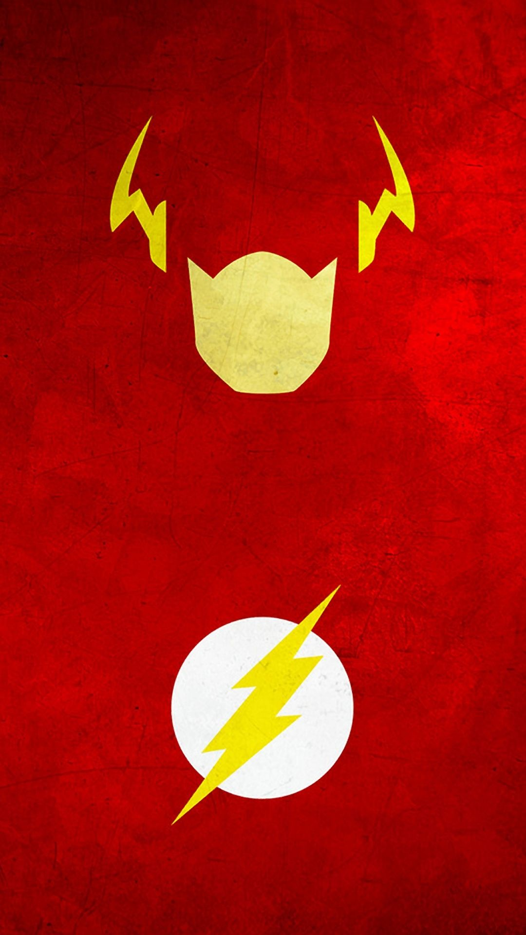 Wallpaper iphone superhero - Community Post Minimalist Superhero Posters