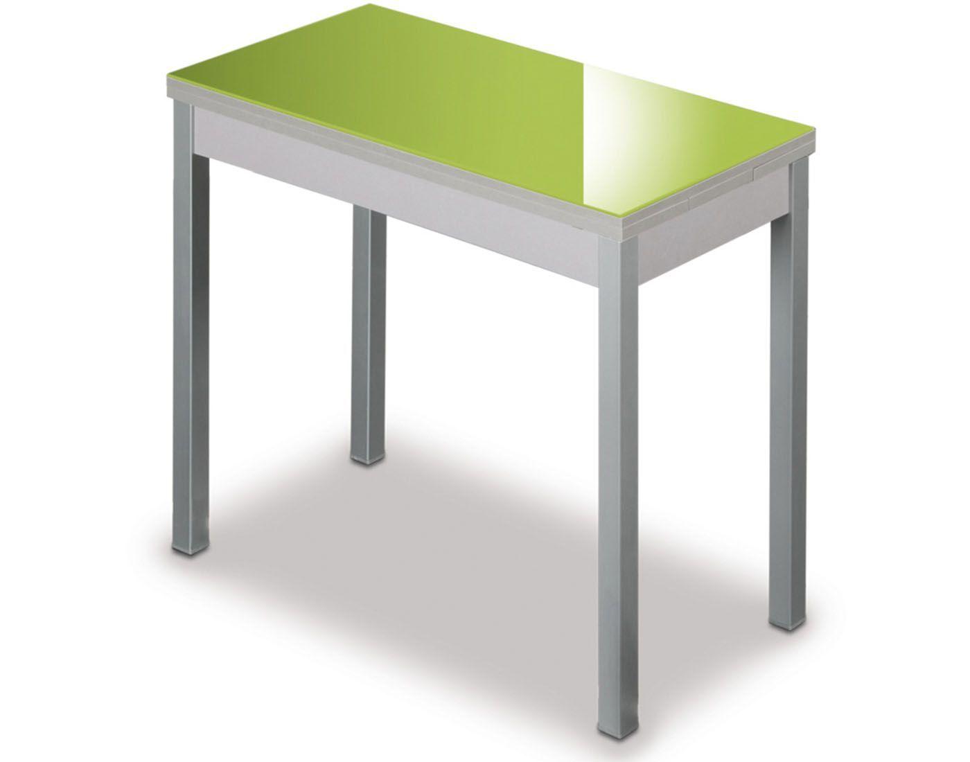 Conjunto mesa + sillas de cocina modelo 15 Más ofertas en nuestra ...