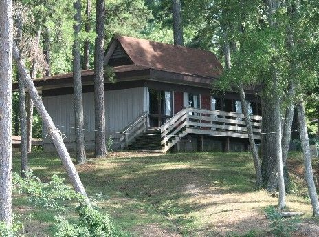 Great Place To Go Not Far From Home And Dog Friendly.  DogTravelSweetGuntersville AlabamaState ParksCabinLakesVoyageCandy