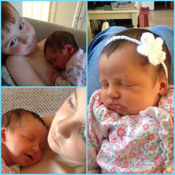 Diy newborn photos to remake with jess xxx newborn shoot diy newborn photos to remake with jess xxx solutioingenieria Image collections