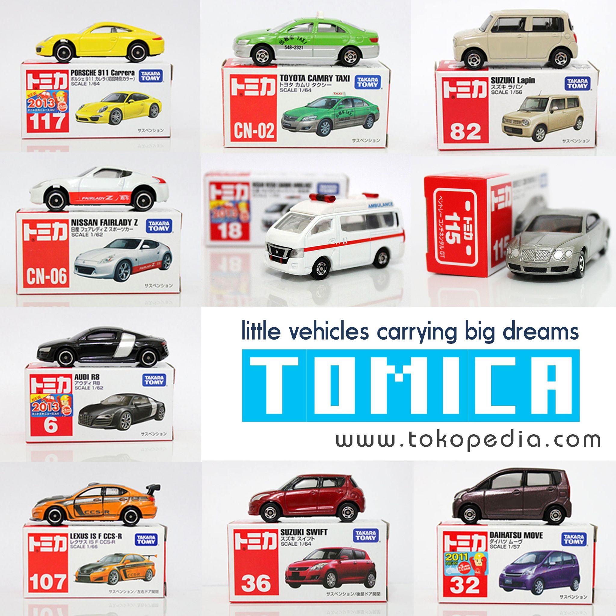 Masa Kecil Yang Indah Bermain Mobil Mobilan Naksir Sama Mobil Keren Tapi Belum Mampu Buat Belinya Mending Koleksi Miniaturnya Aja B Mobil Keren Mobil Mainan