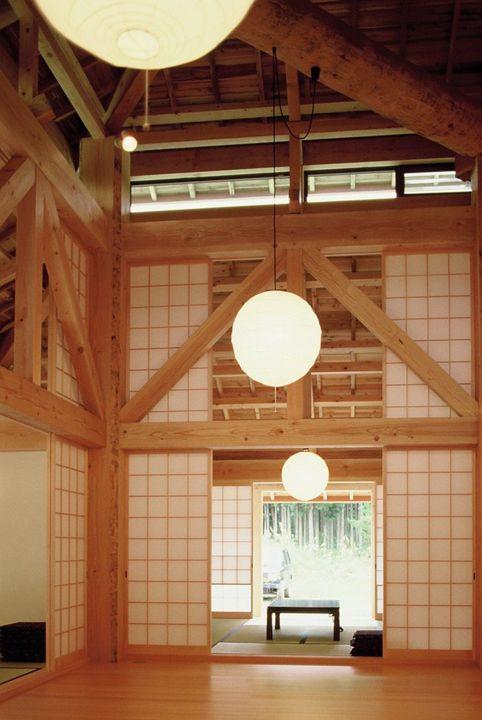 保険料 | 京都芸術家国民健康保険組合