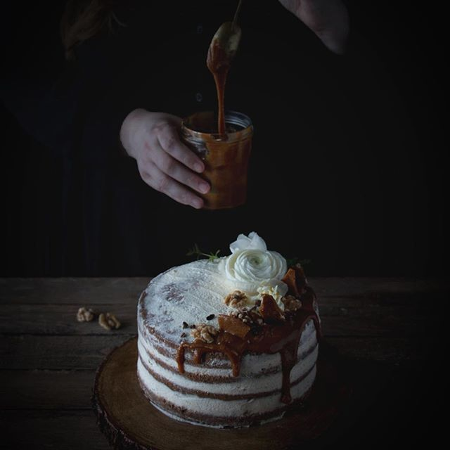 twigg studios - a british baking blog