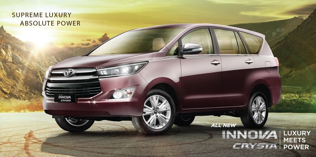 Toyota India Official Toyota Innova Site In 2020 Toyota Innova Toyota Toyota Cars