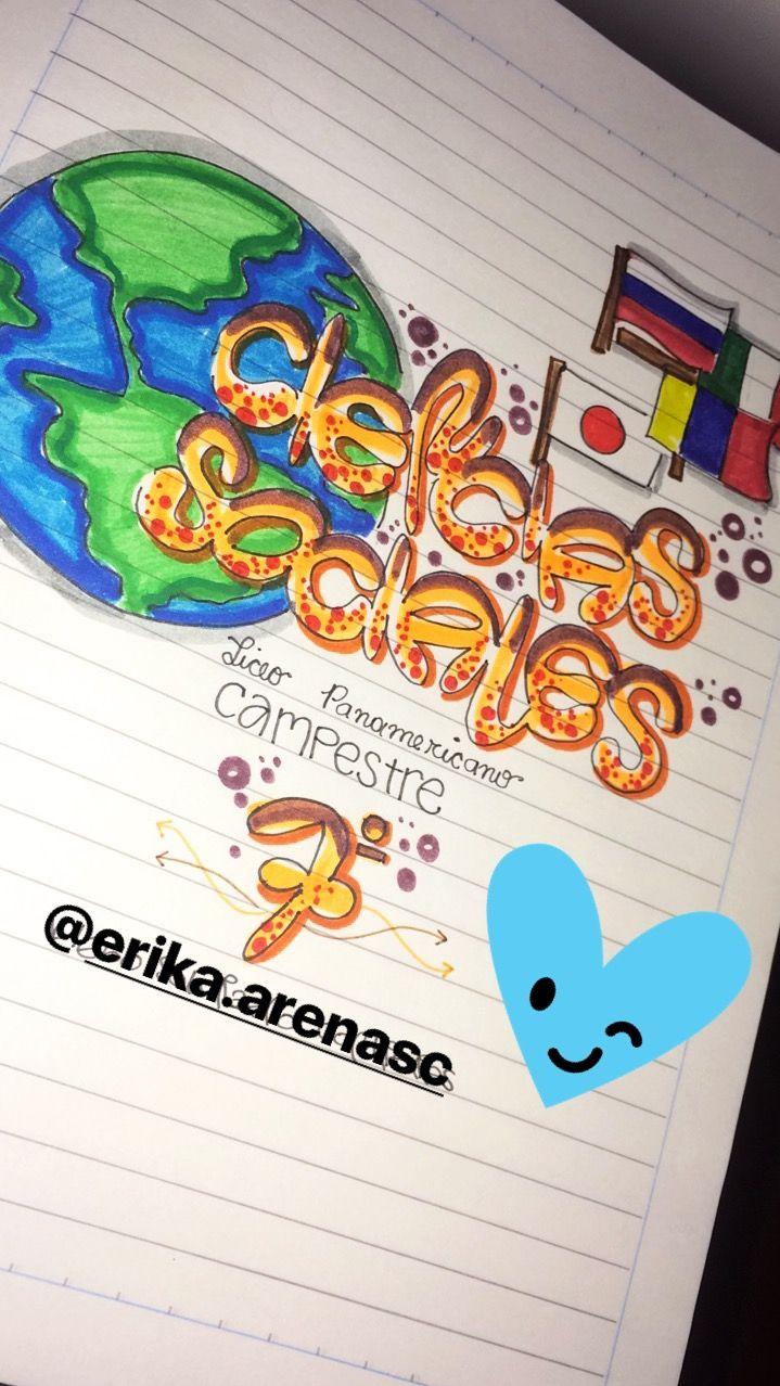 Cuaderno letra timoteo ideas frases decoracion - Letras de decoracion ...
