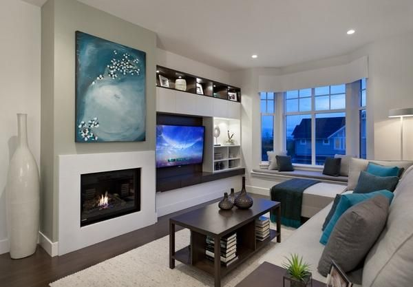 Home Decorating Ideas Furniture 20 Amazing Living Room Furniture
