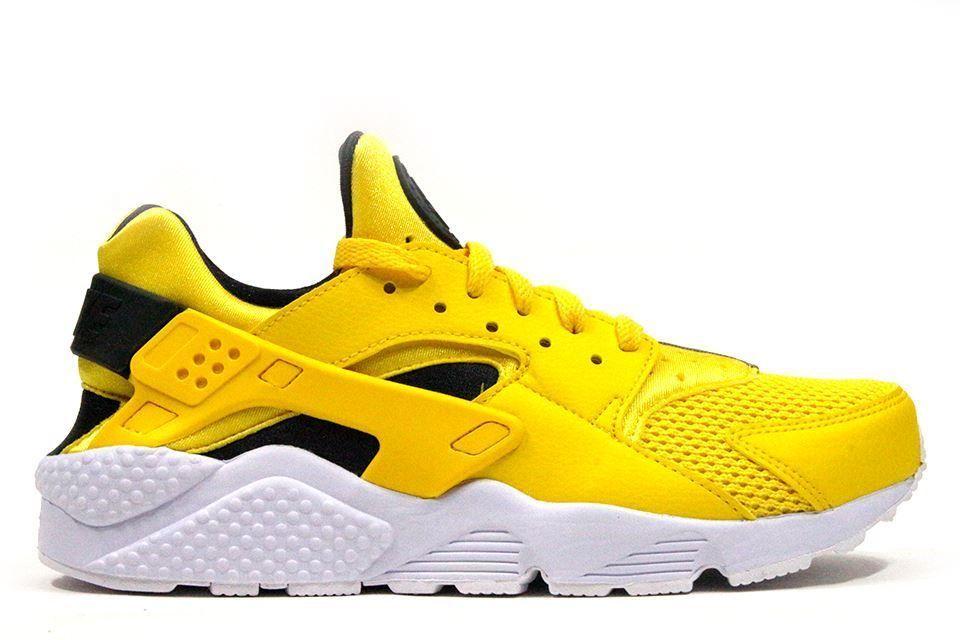 666bb531de13 Nike Air Huarache