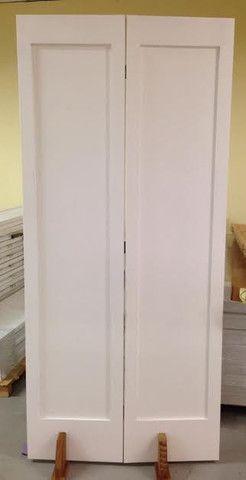 404 Not Found Bifold Doors Home Center Tall Cabinet Storage