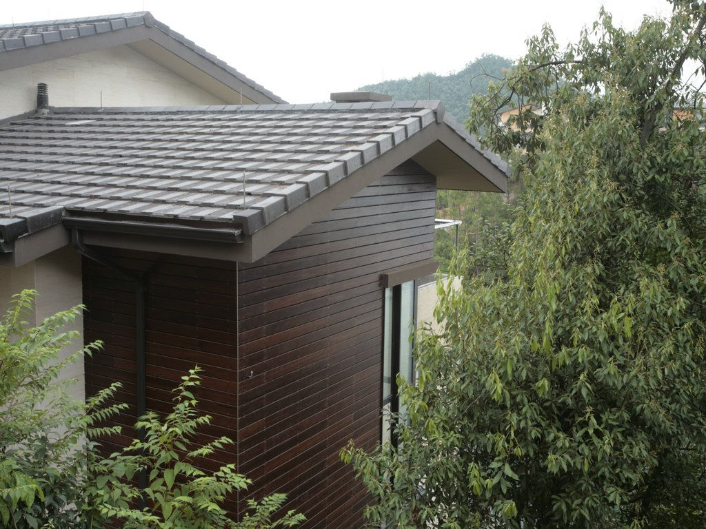 wood plastic composite wall cladding philippines can i