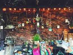outdoor bookstore - Google Search