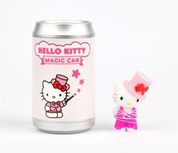 Hello Kitty Magic: Magic Escape