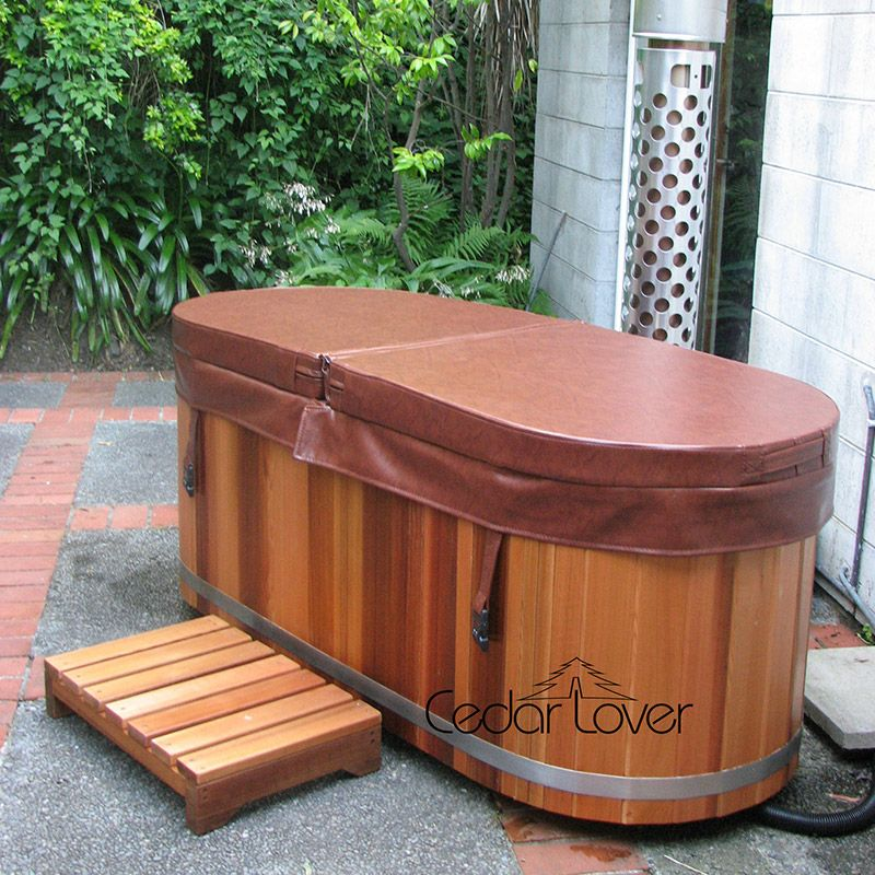 hot tub|red cedar hot tub|wooden hot tub|barrel Richy (Foshan ...
