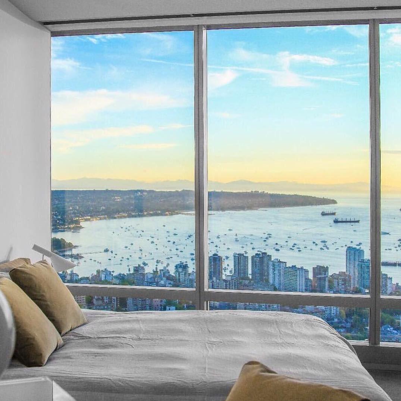 Interior Designers Of Canada: By: Located In Vancouver, Canada —————————————-luxu