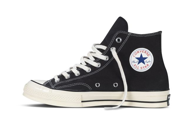 Chuck Star of These Converse All 1970s Orange In Taylor Have Cwzq75xIq