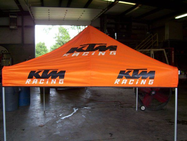 Ktm Canopy Ktm Canopy Hd Wallpaper Ktm Canopy Wallpaper Ktm Canopy Wallpaper Hd Ktm Motorcycle Wallpaper Hd Wallpaper