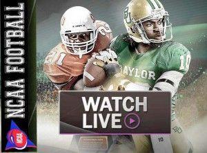 Florida Vs Texas A&m Live Stream