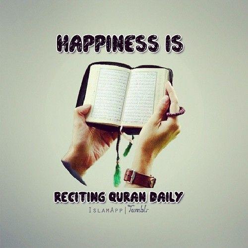 relaxation islam