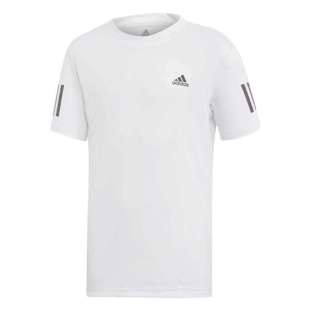 Adidas Performance Shirt Jungen Schwarz Weiss Grosse 176 Hemd Shirts