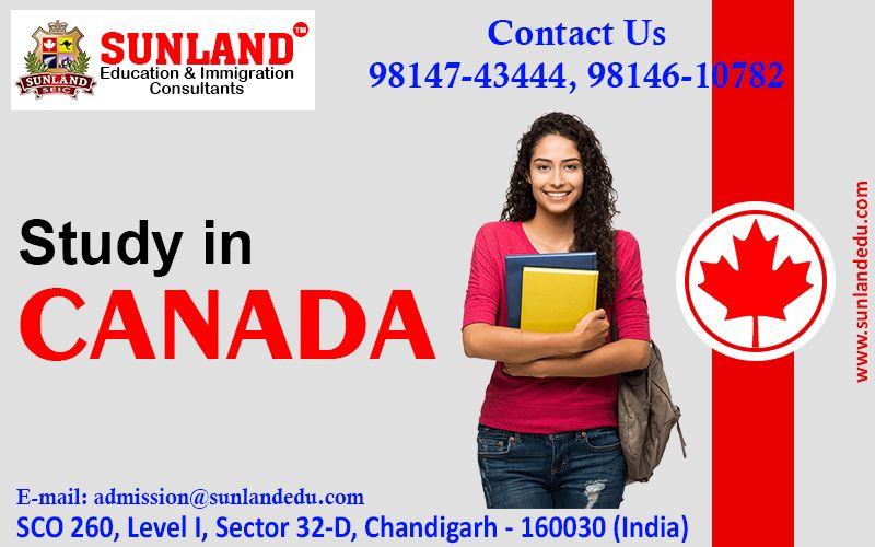 Canada study visa canada study visa expert sunland