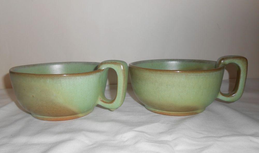 dating frankoma keramikk beste dating nettsteder internasjonalt