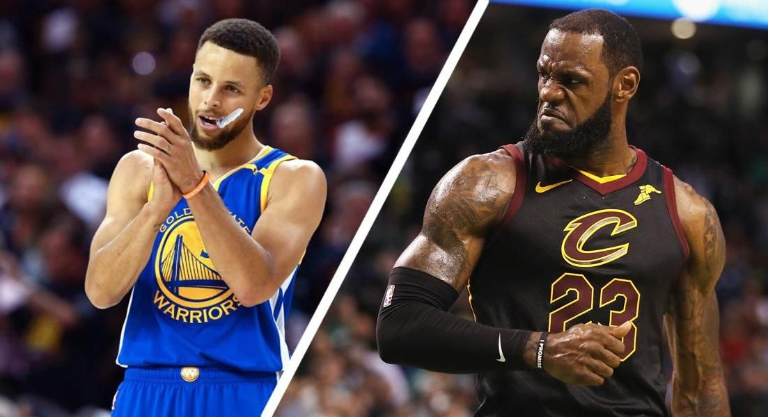 an analysis of nba finals The bracket for the nba playoffs is set we're here to break down all eight first-round matchups for you the action starts saturday [jump to western conference matchups] eastern conference .